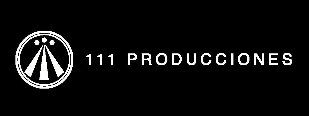 111 Producciones
